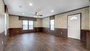 Decision Maker 16522A Interior