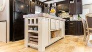 Decision Maker 16763B Kitchen