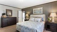 Decision Maker 16763B Bedroom