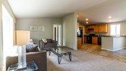 Weston Super Value 28663W Interior