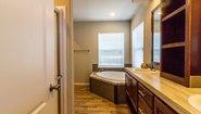 Wingate 28543G Bathroom