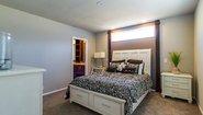 Wingate 28543G Bedroom