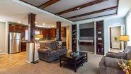 Wingate 28543G Interior