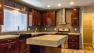 Wingate 28543G Kitchen