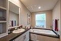 Wingate 40644G Bathroom
