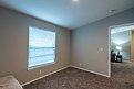 Wingate 40644G Bedroom