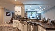 Wingate 40644G Kitchen
