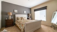 Waverly Crest 28483W Bedroom