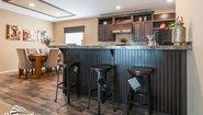 Waverly Crest 28483W Kitchen