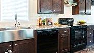 Waverly Crest 28563G Kitchen