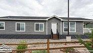 Waverly Crest 28563L Exterior