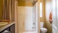 Broadmore 14562B Bathroom
