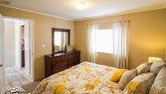 Broadmore 14562B Bedroom