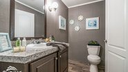 Broadmore 14663B Bathroom
