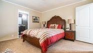 Broadmore 14663B Bedroom