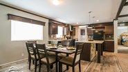 Broadmore 28563B Kitchen