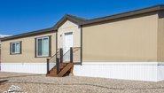 Broadmore 28563B Exterior