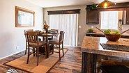 Broadmore 28683B Kitchen