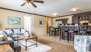 Broadmore 24543B Interior