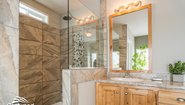 Americana 28603H Bathroom