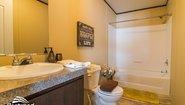 Berkshire 24523B Bathroom