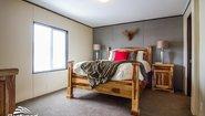 Berkshire 24523B Bedroom