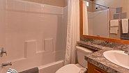 Broadmore 16763Y Bathroom