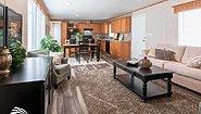 Broadmore 16763Y Interior
