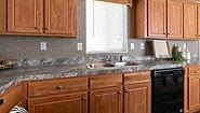 Broadmore 16763Y Kitchen