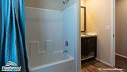 Barrington 40644B Bathroom