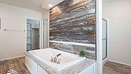 Barrington 30764B Bathroom