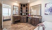 Barrington 28663B Bathroom
