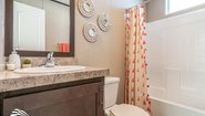 Broadmore 16763N The Payette Bathroom