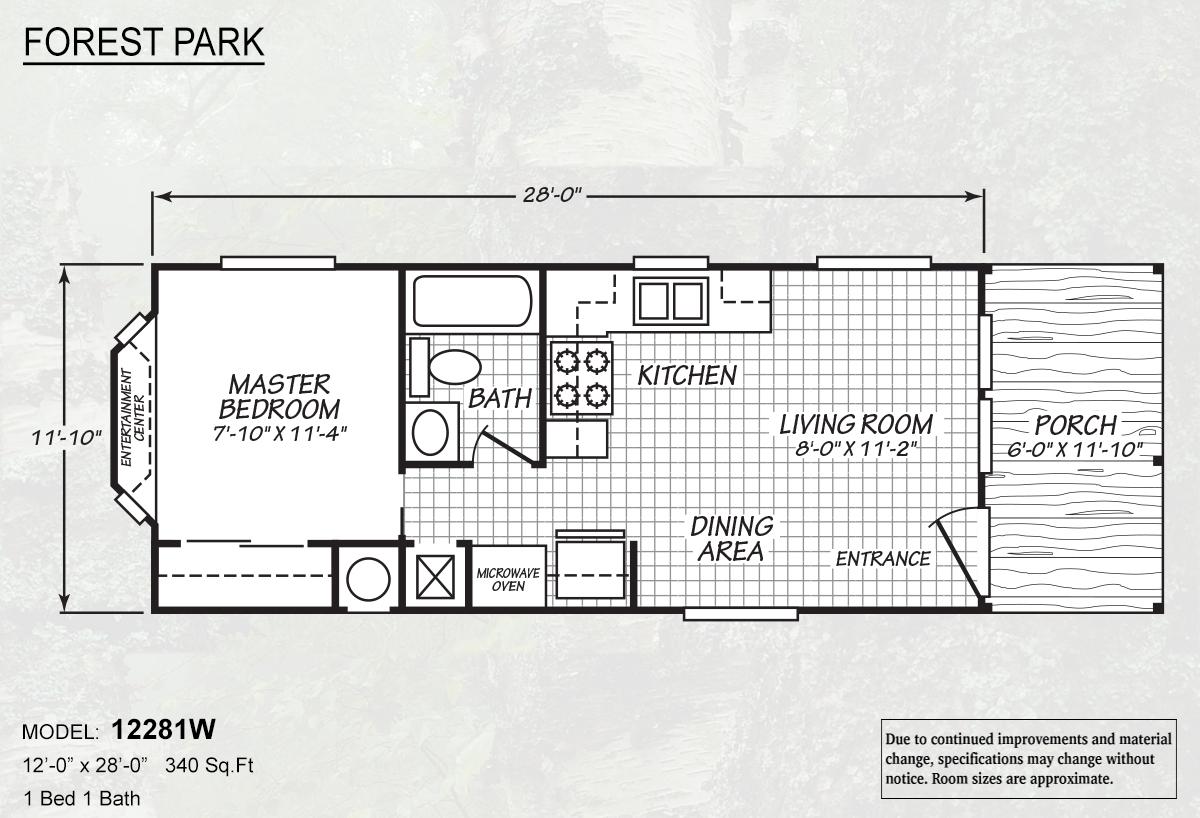 Tiny Homes For Sale Modularhomes Com Prefab Modular Homes