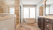Americana 28563T Bathroom