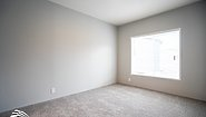 Americana 28563T Bedroom