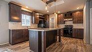 Americana 28563T Kitchen