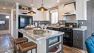 Broadmore 24442M The Braxon Kitchen