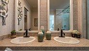 Broadmore 16763T The Pioneer Bathroom