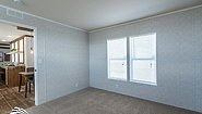 Broadmore 16763T The Pioneer Bedroom