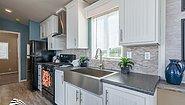 Forest Park 12321S The Vantage Kitchen