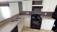 Berkshire 16562B Kitchen