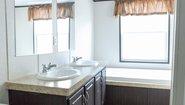 Weston 16763I Bathroom