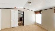 Weston 16763I Bedroom