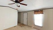 Weston 16763I Interior