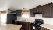 Weston 16763I Kitchen