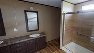 Weston 28603W Bathroom