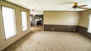 Weston 28603W Interior