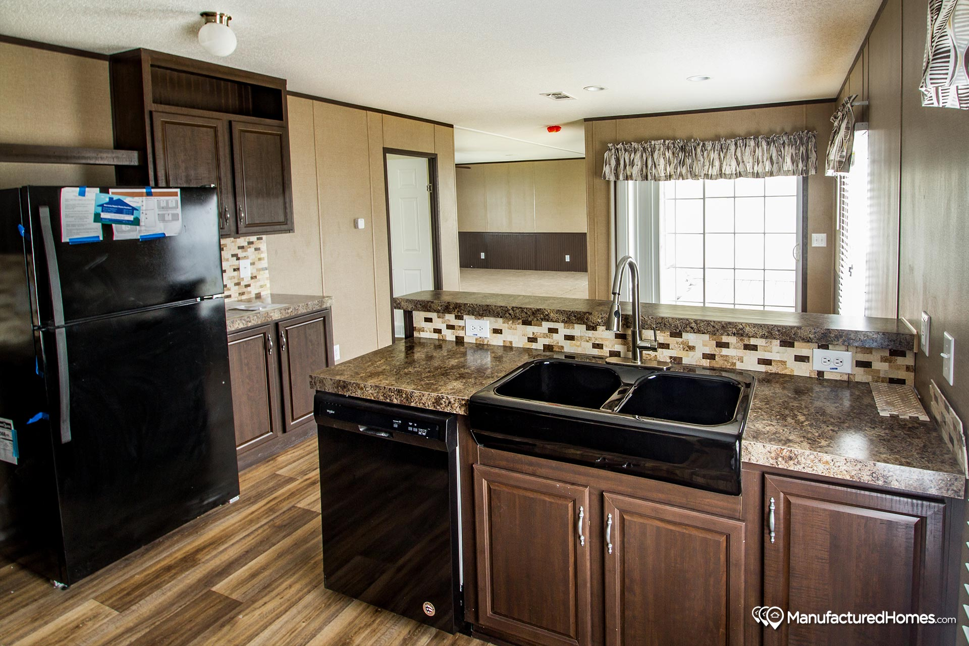 Bentli Homes in Caddo Mills, TX - Manufactured Home Dealer