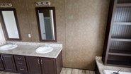 Eagle 32563E Bathroom